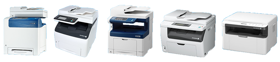 Singapore Printer Ink Cartridge   Fuji Xerox printer